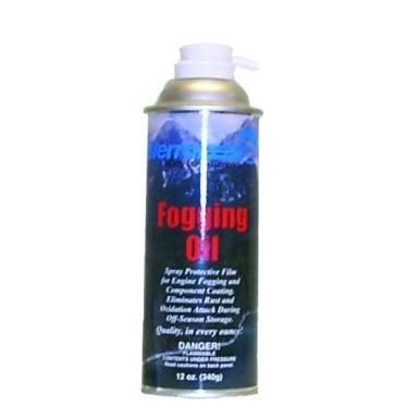 Aceite Invernaje Sierra