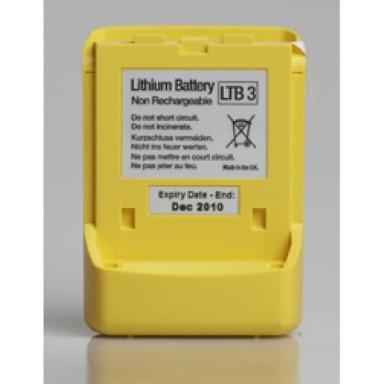 Bateria Litio Vhf Simrad Ax50