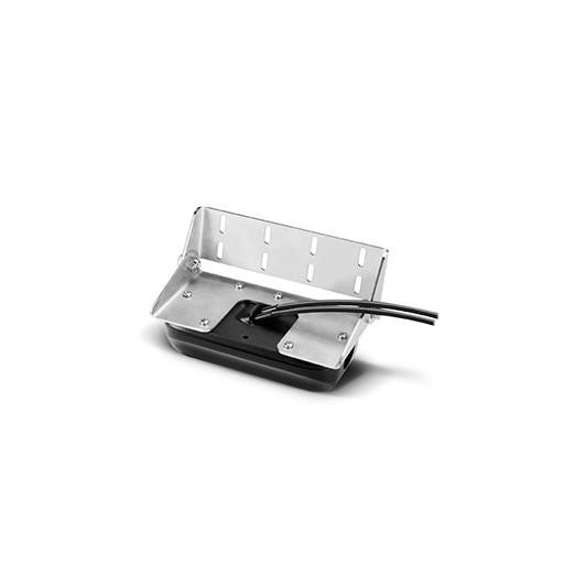 Garmin Panoptix PS30 Down Transductor