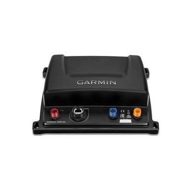 GSD 25 Garmin Modulo Sonda Chirp