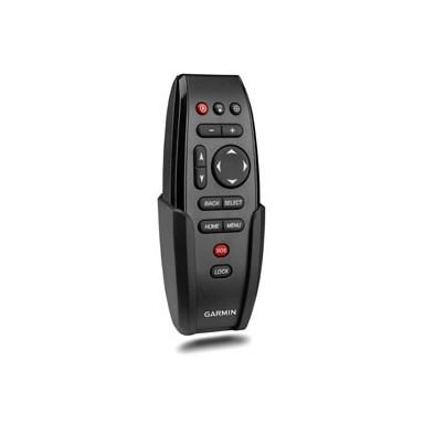 Control Remoto Garmin RF