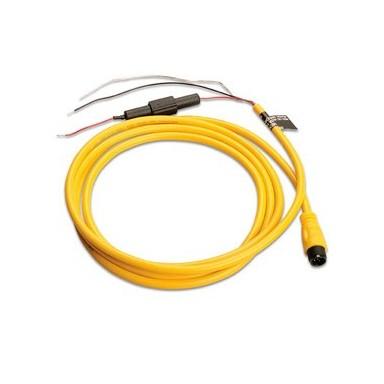 Cable Alimentacion Nmea 2000