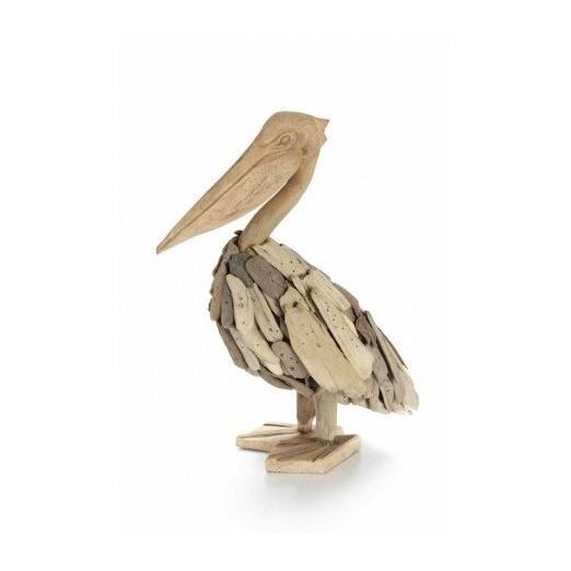 O Pelicano Na Maçonaria Pelicano en Madera Dec...