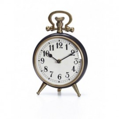 Reloj de Sobremesa Decoración (1u)