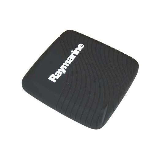 Tapa Protectora Display Raymarine I50, I60 E I70