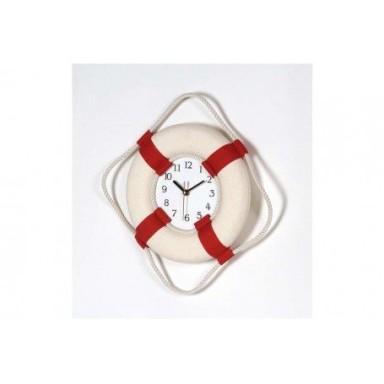Salvavidas Reloj Rojo (2u)