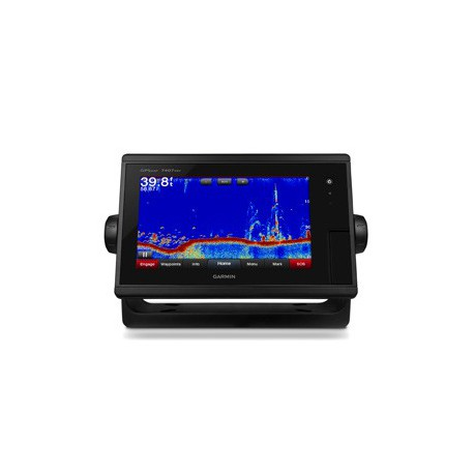 Garmin 7407 xsv GPS Sonda