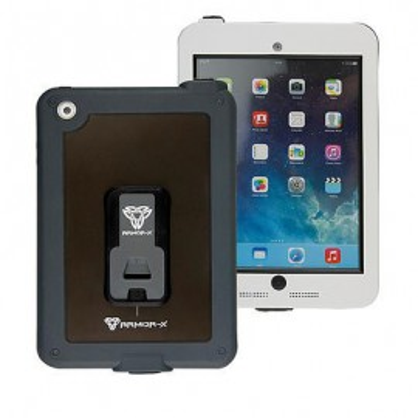 Funda Estanca iPad Mini 1 y 2