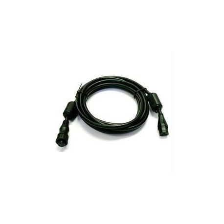 Extension Cable Transductor Raymarine A Dsm Interno