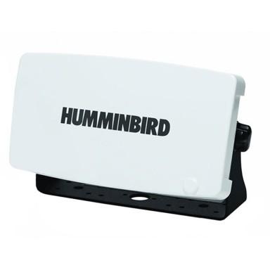 Tapa Humminbird Serie 900 UC 5