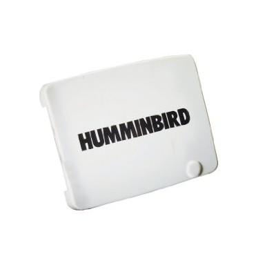 Tapa Humminbird Serie 300 UC 4A