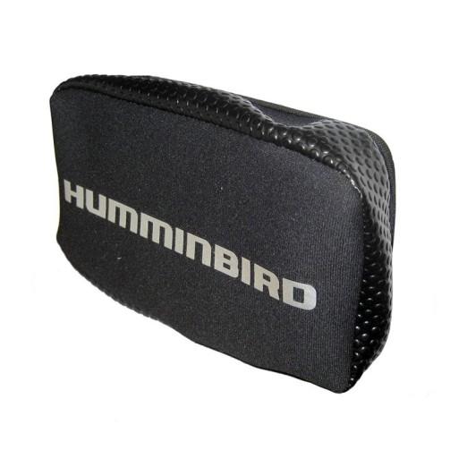 Tapa Humminbird Helix UC H5