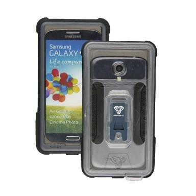 Carcasa Estanca Armor X Smartphones 4.6 a 5.1 Pulgadas