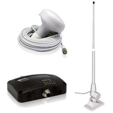Pack AIS Amec 108G y Antena VHF C 67