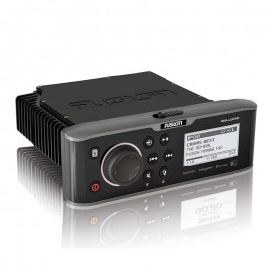 Radio Música Fusion MS UD650 Unidock iPod y Smartphone