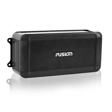 Reproductor Música Marino Fusion MS BB300R Solo Caja Negra