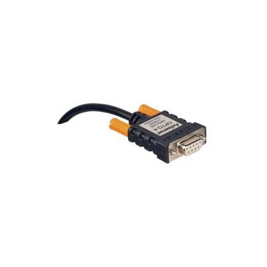 Cable NMEA 0183 a Ordenador PC