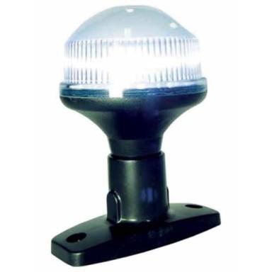 Luz Todo Horizonte LED