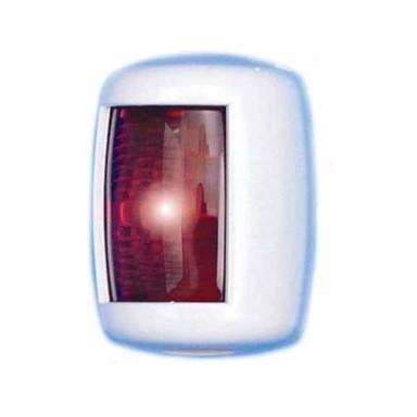 Luces Navegación 43x61x34