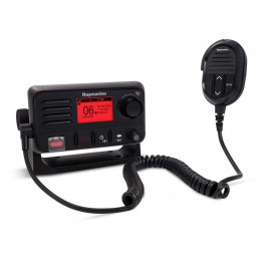 VHF Ray50 Raymarine