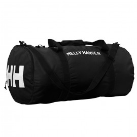 Bolsa Travel Duffel Bag 60L Helly Hansen