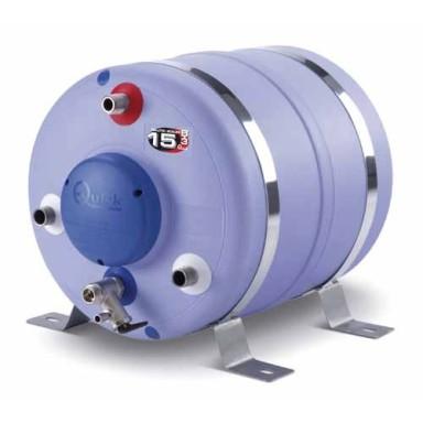 Calentador De Agua Boiler B3