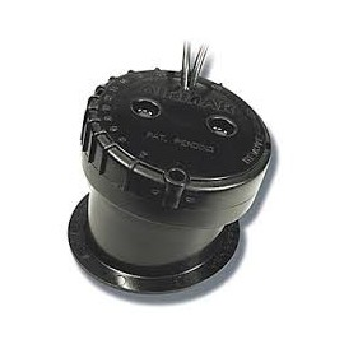 Transductor Interior Simrad Lowrance P79
