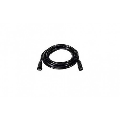 Extensión Cable Transductores Chirp Raymarine 4m