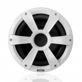 Subwoofer Marino Fusion SG SL10SPW 10 450W