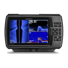 Garmin Striker 7sv GPS Sonda