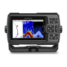 Garmin Striker 5dv GPS Sonda