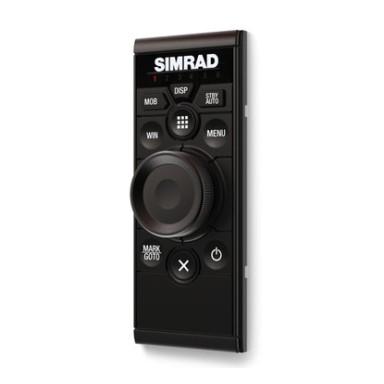 Control Remoto Simrad OP50