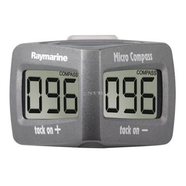 Micro Compass Tacktick T060