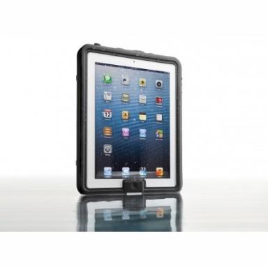 Funda Estanca iPad 2 3 y 4 Lifedge