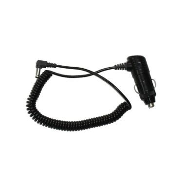 Cable Mechero Emisoras VHF Entel