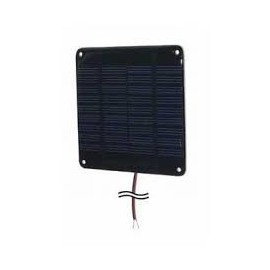 Panel Solar Transmisor Multicasco Tacktick