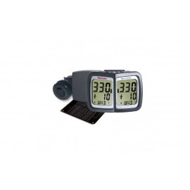 Tracktick Micronet Race Master Compás y Triducer