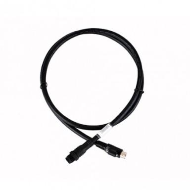 Cable Conexión NMEA2000 Fusion MS RA205