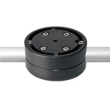 Soporte Instalación Tubo Anemómetro Calypso