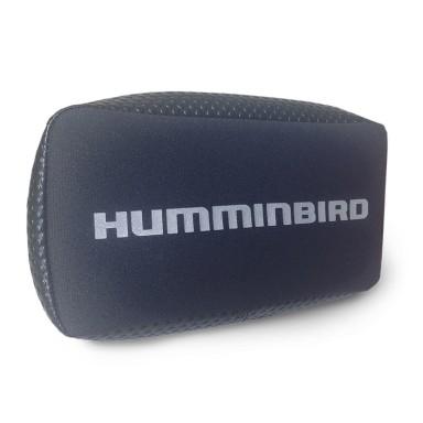 Tapa Protección Humminbird UC H7 Helix 7