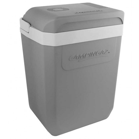 Nevera Termoeléctrica Powerbox Plus 28L