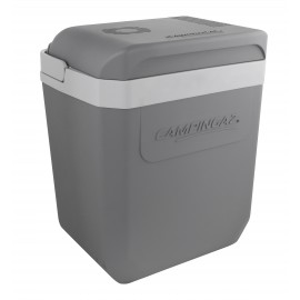 Nevera Campingaz Powerbox Plus 24L