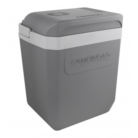 Nevera Termoeléctrica Powerbox Plus 24L