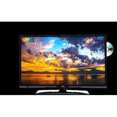 Televisor 12V LED 2808 LTC