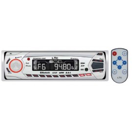 Radio Bluetooth Promarine 1080BT