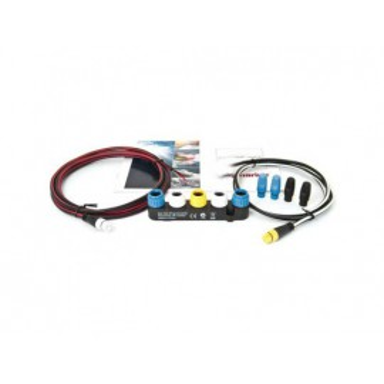 Kit Convertidor NMEA0183 a Seatalk NG Raymarine