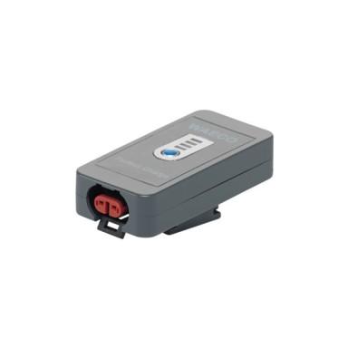 Indicador Batería PerfectCharge BI01