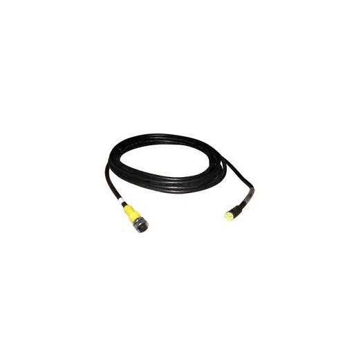 Cable Nmea0183 2,5M Instrumentacion Simrad