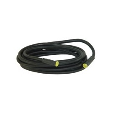 Cable Veleta Simrad Simnet