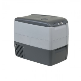 Dometic CoolFreeze CDF 46 Nevera Portátil